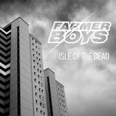 Isle of the Dead von The Farmer Boys