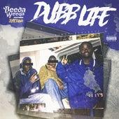 Dubb Life de Beeda Weeda