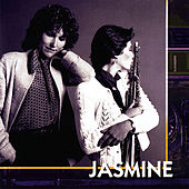 Jasmine by Jasmine