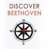 Discover Beethoven de Ludwig van Beethoven