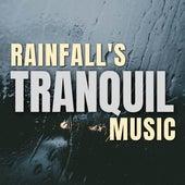 Rainfall's Tranquil Music by Rainfall (1)