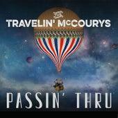 Passin' Thru von The Travelin' McCourys
