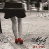 Instinto by The Aleph
