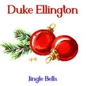 Jingle Bells von Duke Ellington