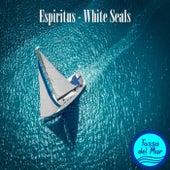 White Seals de Los Espiritus