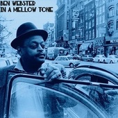 In a Mellow Tone (Live) von Ben Webster