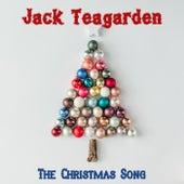 The Christmas Song de Jack Teagarden