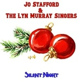 Silent Night by Jo Stafford