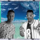 De Boca en Boca by Jey Prince Music