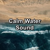 Calm Water Sound von Sea Waves Sounds