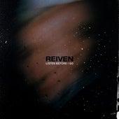 Reiven: