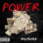 Power von BigMacBz