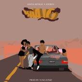 Baajo by Kwesi Arthur