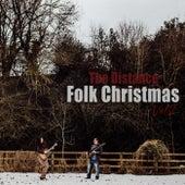 Folk Christmas, Vol. 2 de The Distance
