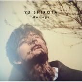 Mariage von Yu Shirota