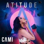 Atitude de Cami