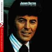 Mammy Blue (Remastered) by James Darren