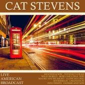 Live American Broadcast (Live) von Yusuf / Cat Stevens