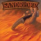 Sandrider by Sandrider