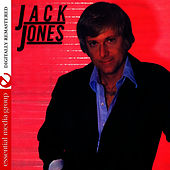 Jack Jones (Remastered) von Jack Jones
