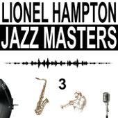 Jazz Masters, Vol. 3 by Lionel Hampton