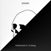 Enemy by WnderSouls