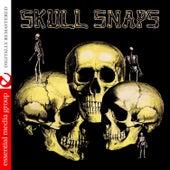 Skull Snaps (Digitally Remastered) by Skull Snaps