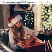 Instrumental Christmas Classics by Christmas Songs