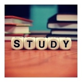 Study by Calm Music for Studying