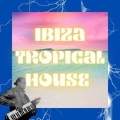 Ibiza Tropical House by Francesco Digilio