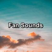 Fan Sounds von Yoga
