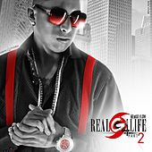 Real G 4 Life Part 2 by Ñengo Flow