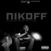 Zedsteur de NikOff