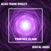 Vortex in Me von Digital Angel