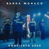 Mambo Number 5 by Banda Monaco