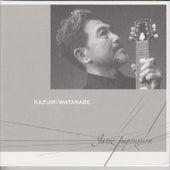 Jazz Impression by Kazumi Watanabe