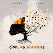 Coplas Viajeras de Ricardo Palavecino