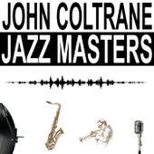 Jazz Masters von John Coltrane