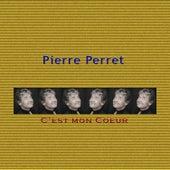 C'est mon coeur de Pierre Perret
