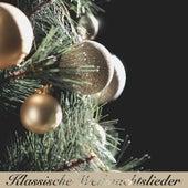 Klassische Weihnachtslieder von Weihnachtslieder