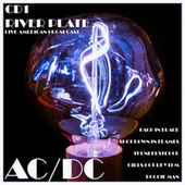 CD 1 - River Plate - Live American Broadcast (Live) by AC/DC