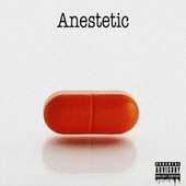 Anestetic by Jac