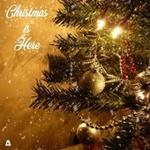 Christmas is Here de ∆Rthur