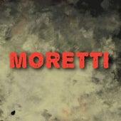 Moretti by Moretti