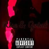 Rise & Grind von Mero