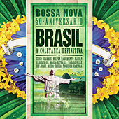 Bossa Nova 50 Aniversario de Various Artists