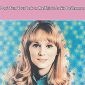 Don't Turn Your Back On Me & This Is Jackie De Shannon von Jackie DeShannon
