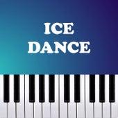 Ice Dance (Piano Version) de Dario D'Aversa