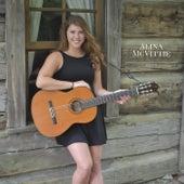 Alina McVittie EP de Alina McVittie