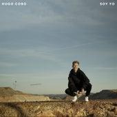 Soy Yo von Hugo Cobo
